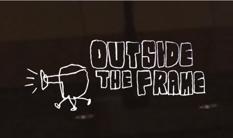 Outside the frame.png