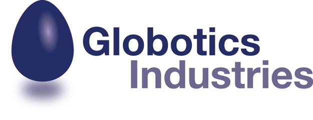 globotics logo.png