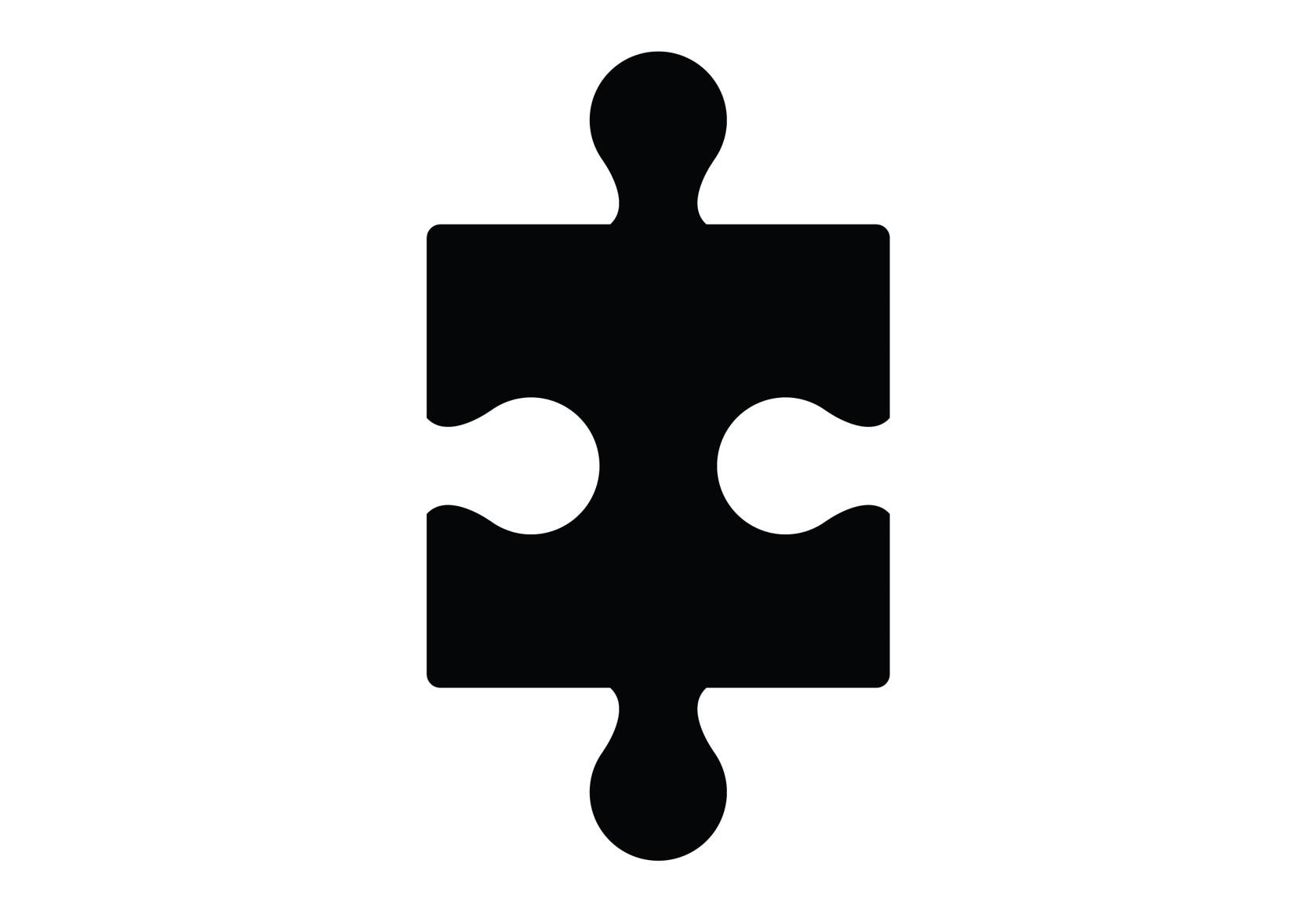 puzzle_piece4_RECT.jpg