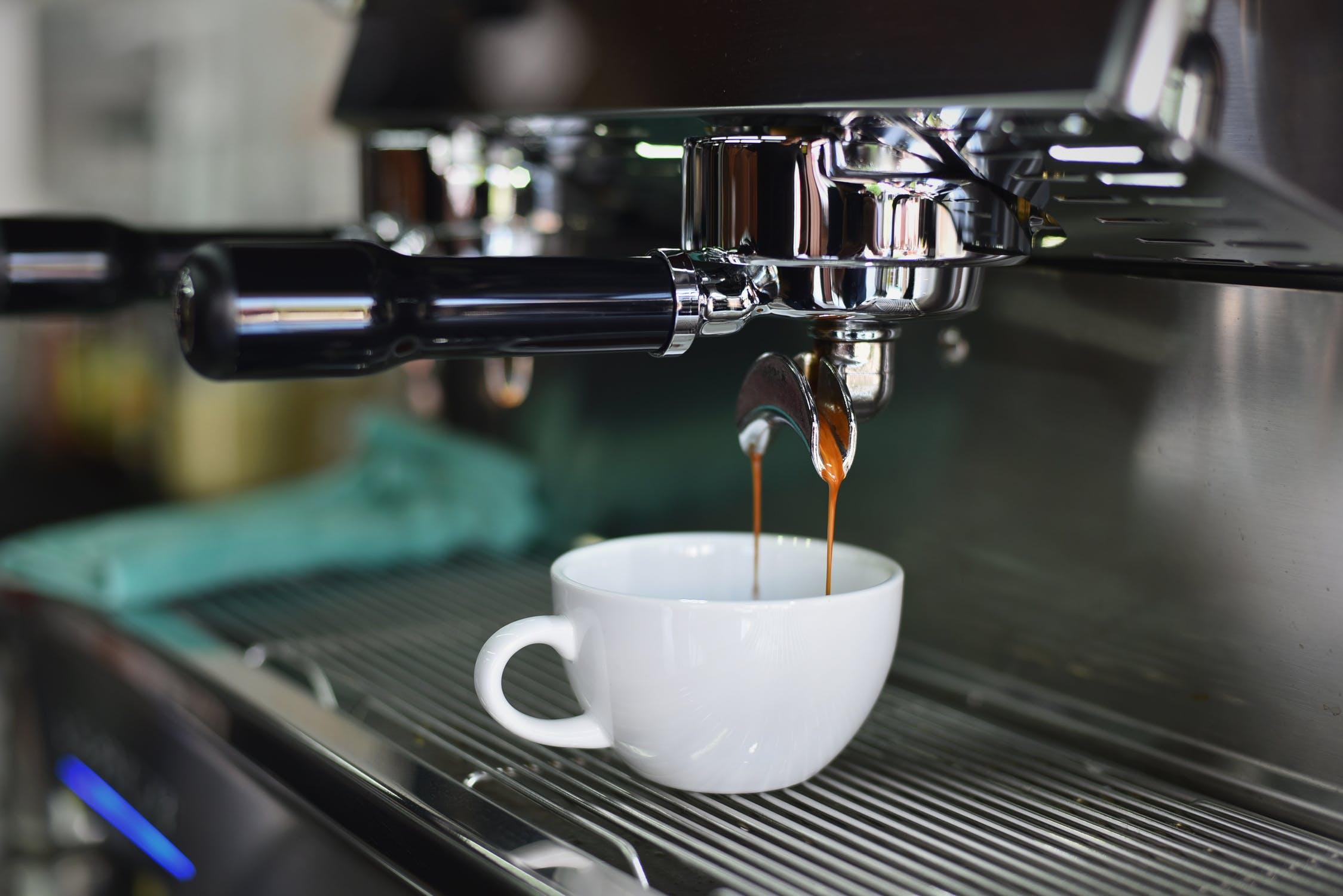 barista machine.jpg