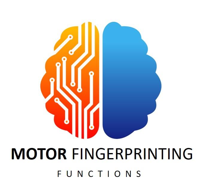 MFF logo draft_.jpg
