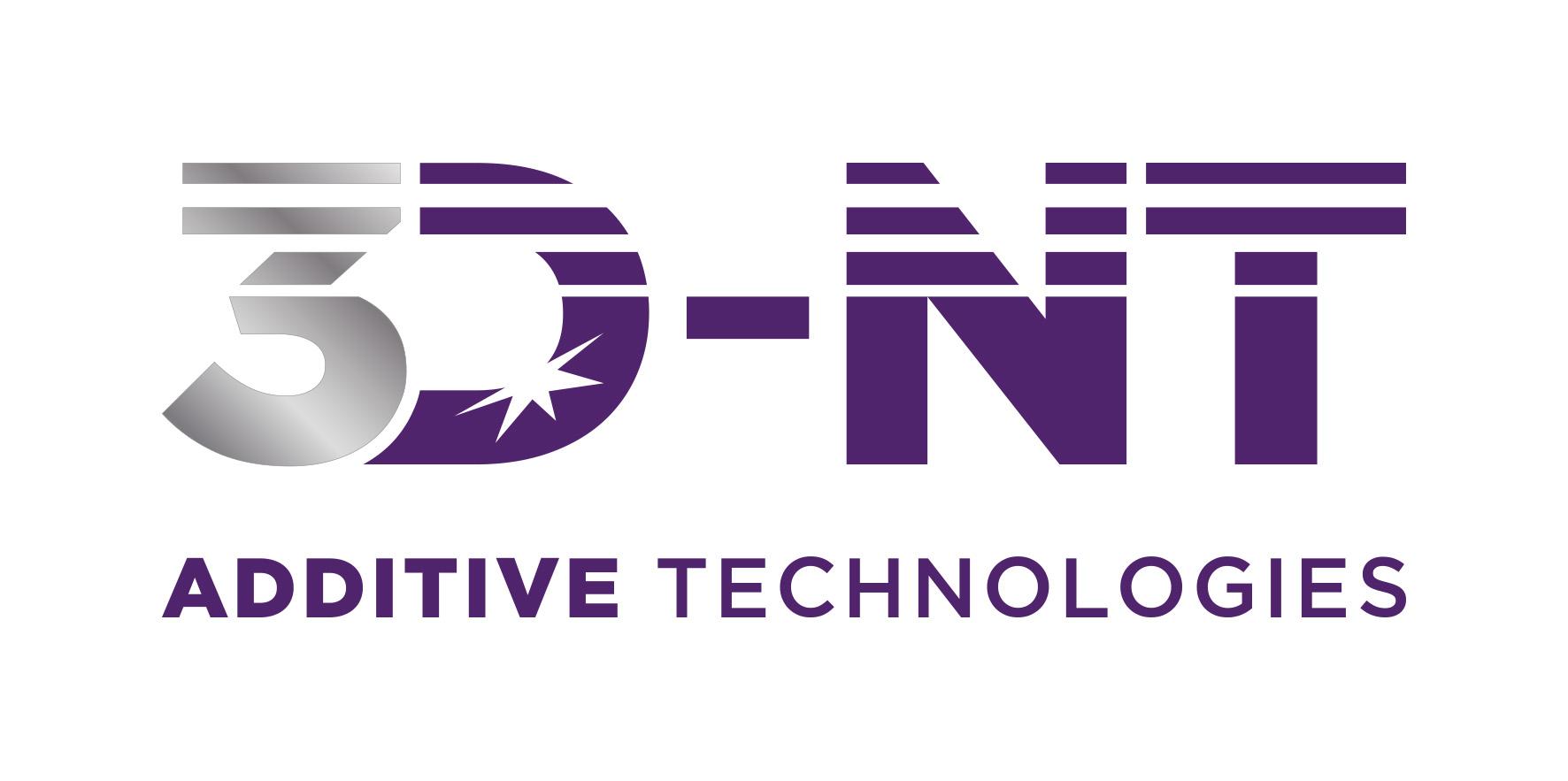 3D-NT_logo_colori.jpg