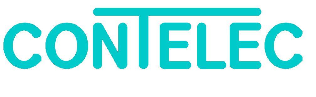 contelec_logo.jpg