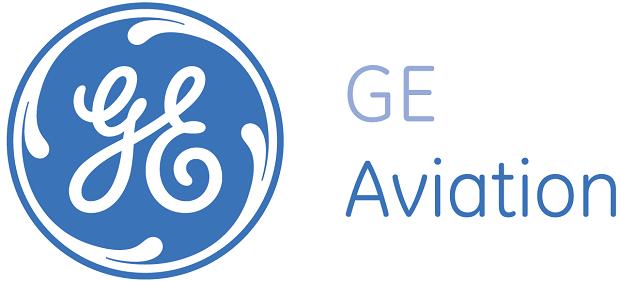 GE_Aviation_logo_2.png