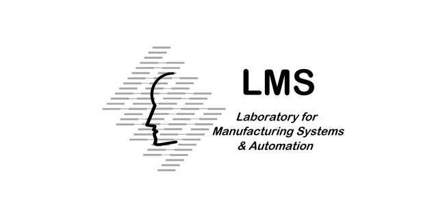 Logo-LMS.png