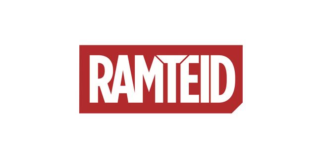 Logo-ramteid.png