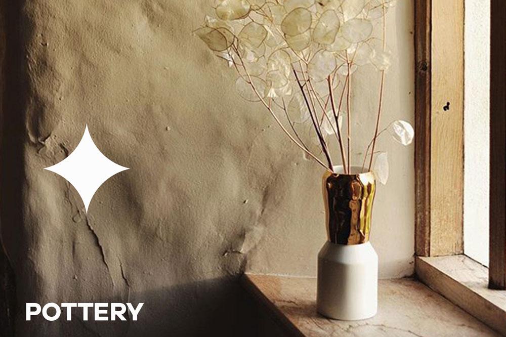 pottery-chapter-(7).jpg