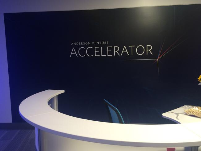 Anderson-Accelerator.jpg