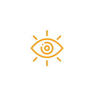 vision_ico_1.png