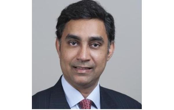 <b>Manish Shroff</b><br>Insurance<br>