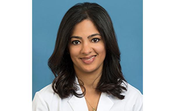 <b>Dr. Rashmi Rao</b><br>Healthcare