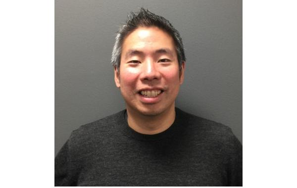 <b>Andy Liu</b><br>Startup Execution