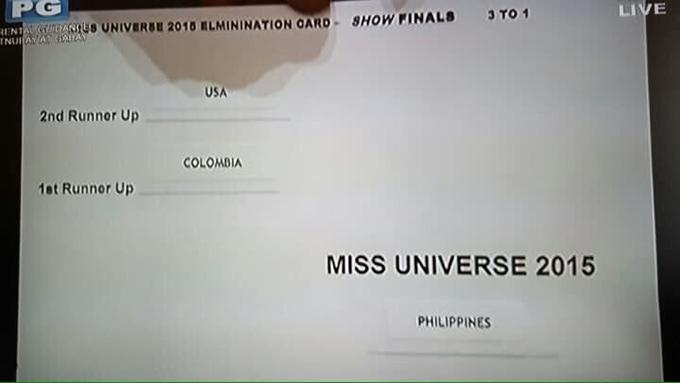 miss-universe-001.jpg
