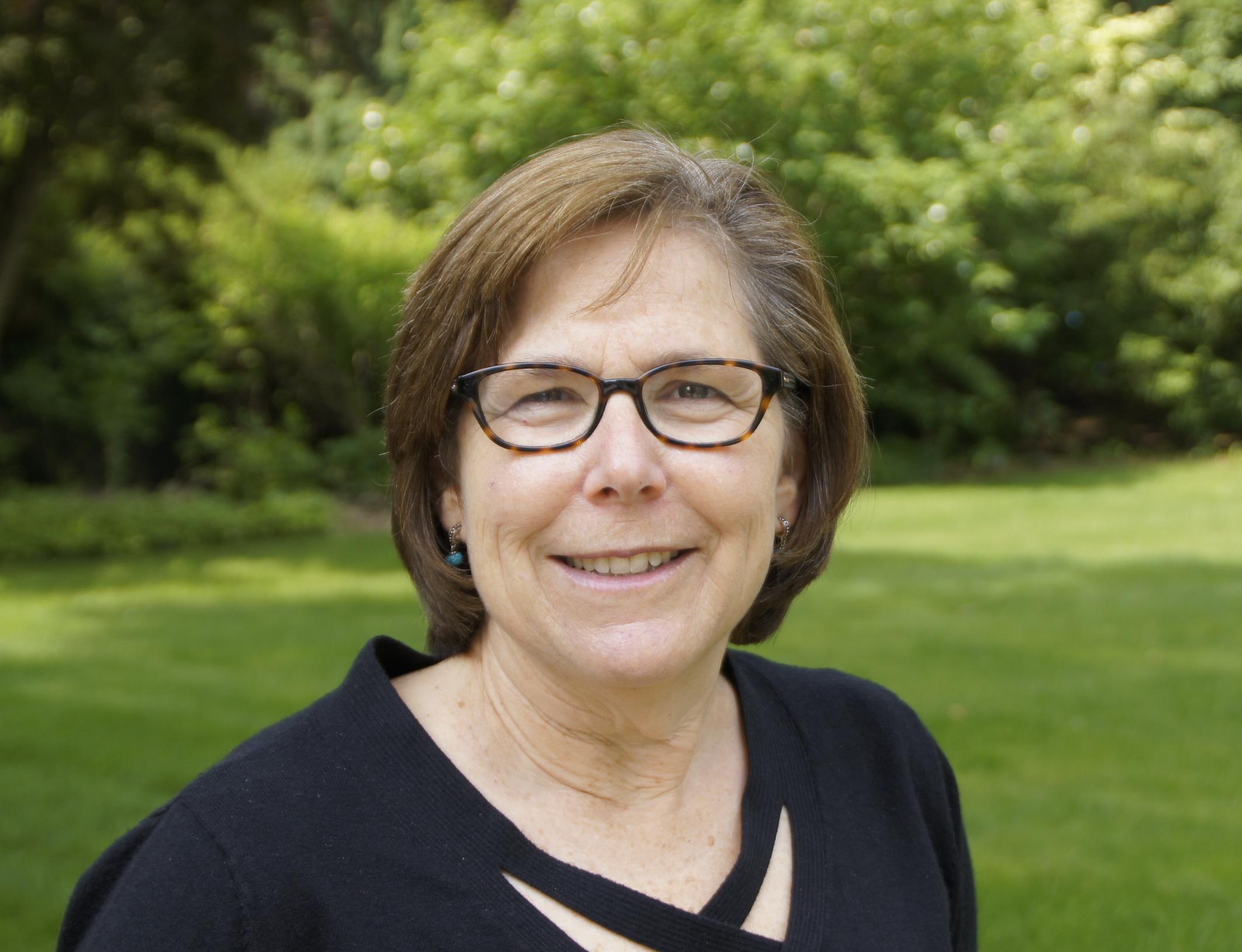 Alice Eckerson