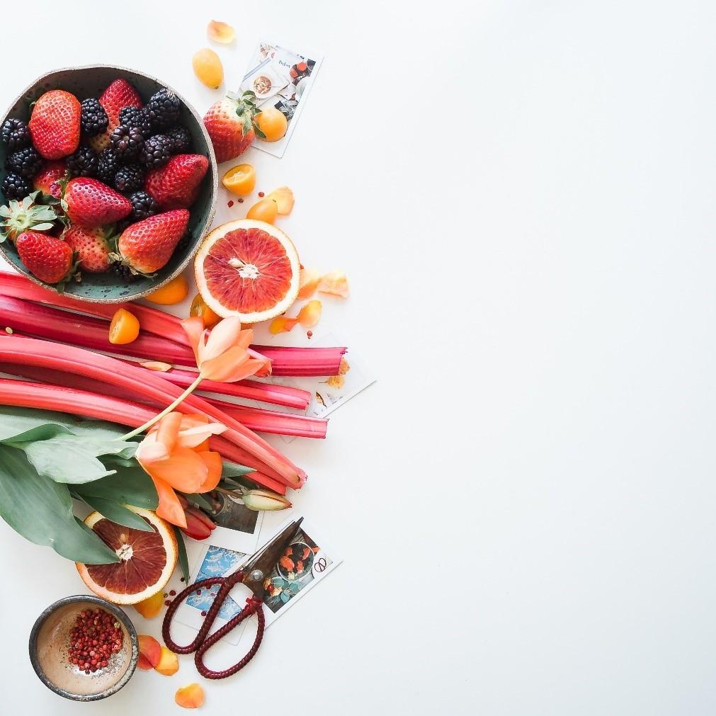 Fruit and scissors.jpg