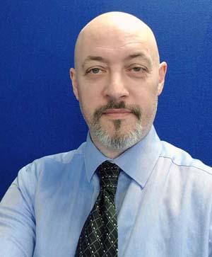 Iain Simmons is the Managing Director of YOYO Multidrops Ltd