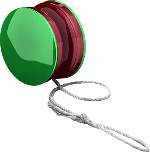 small yoyo div.fw.png