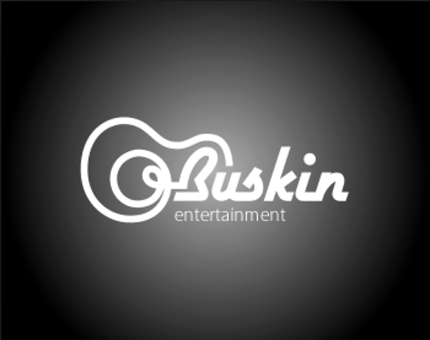 Buskin Records