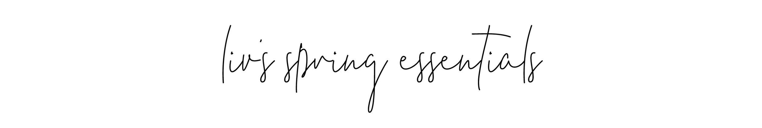 Spring Favorites-04.jpg