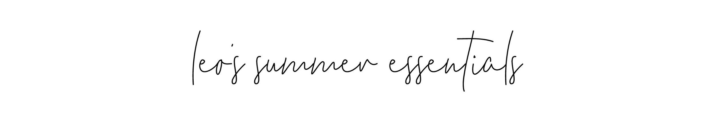 Summer Favorites-07.jpg