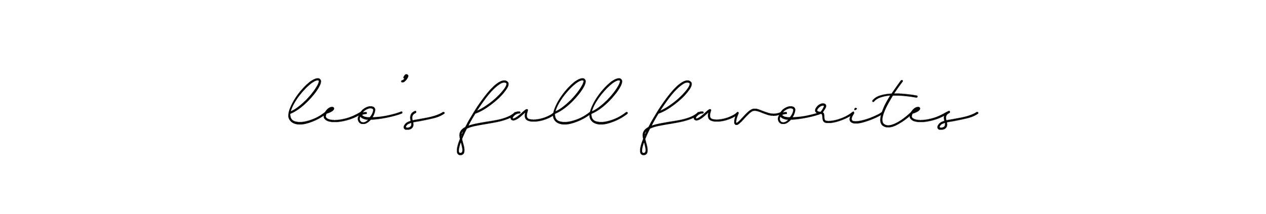 Fall Favorites-07.jpg