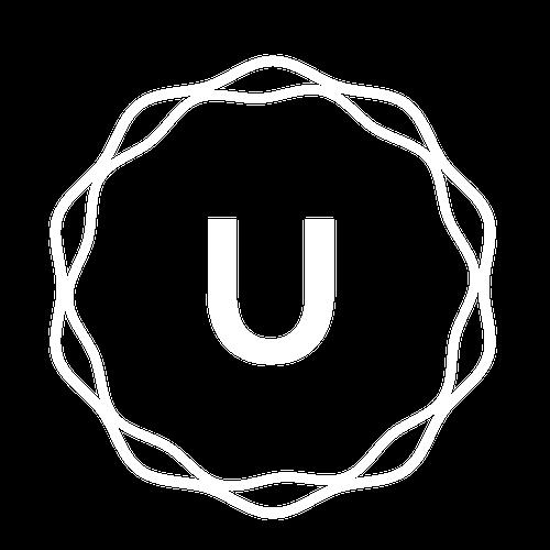 Ulricehamnskliniken ikon vit (1).png