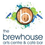 www.brewhouse.co.uk