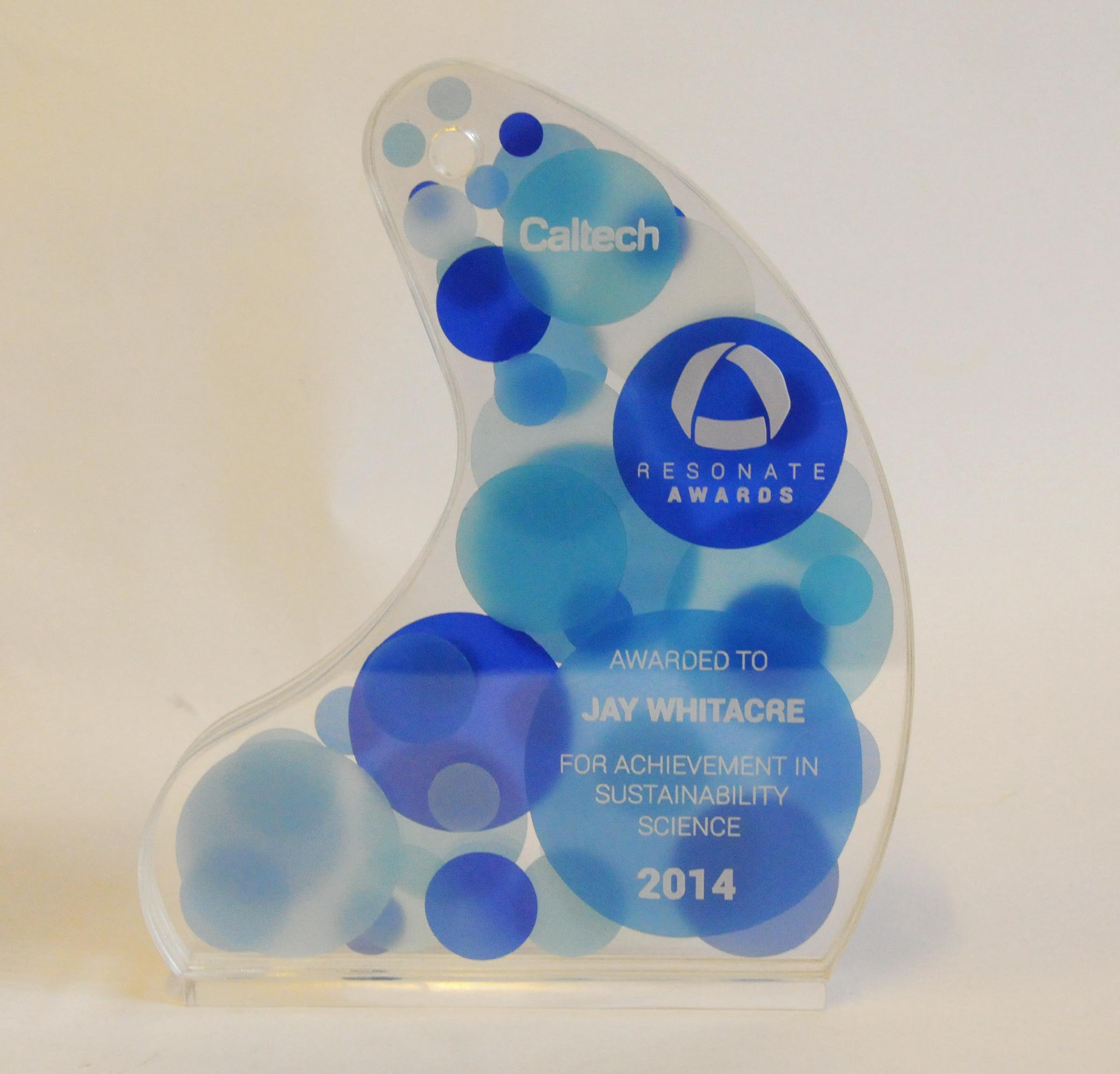 Award 3.jpg