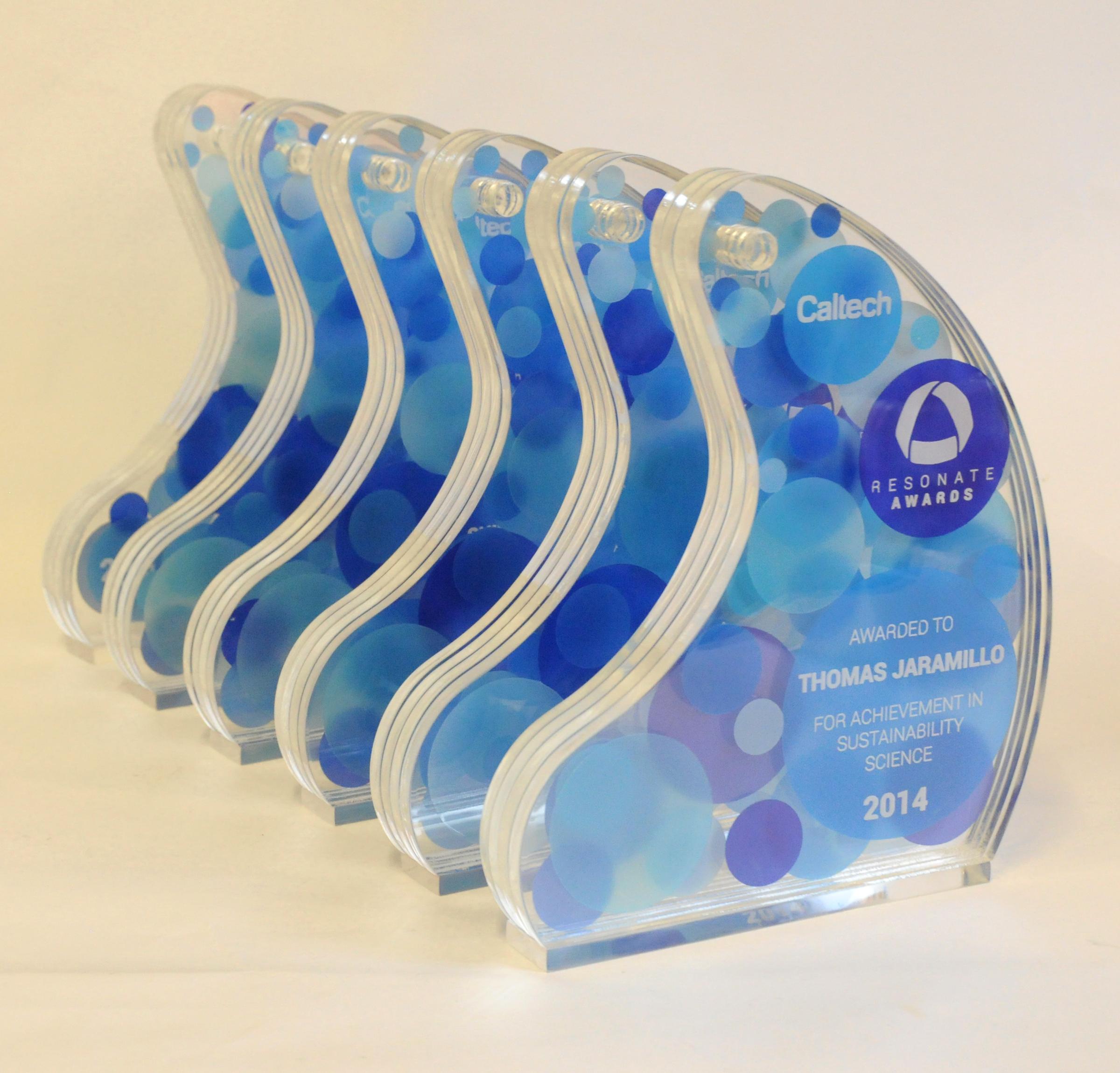 Award 11.jpg