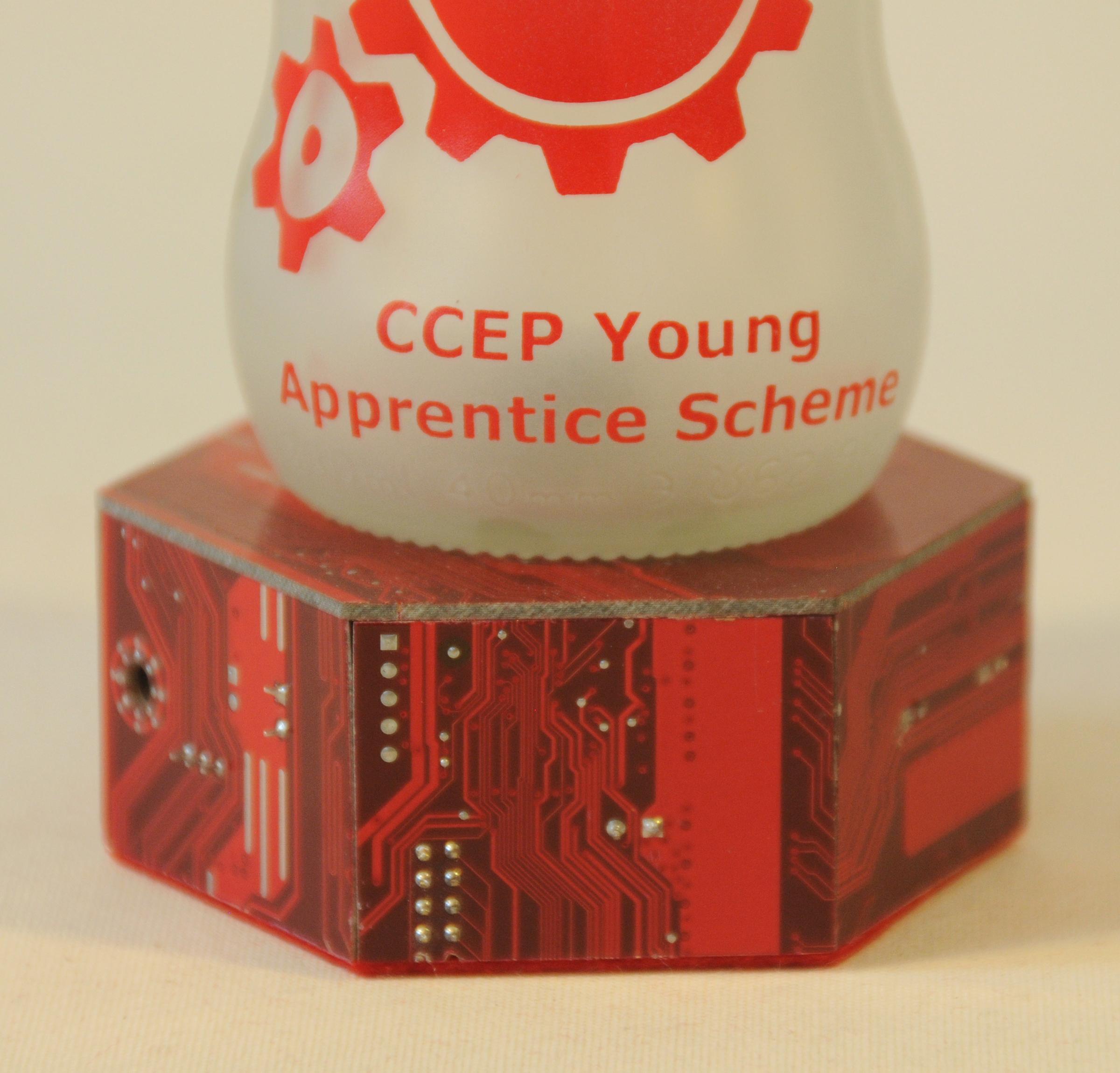Red Circuit Boards 4.jpg