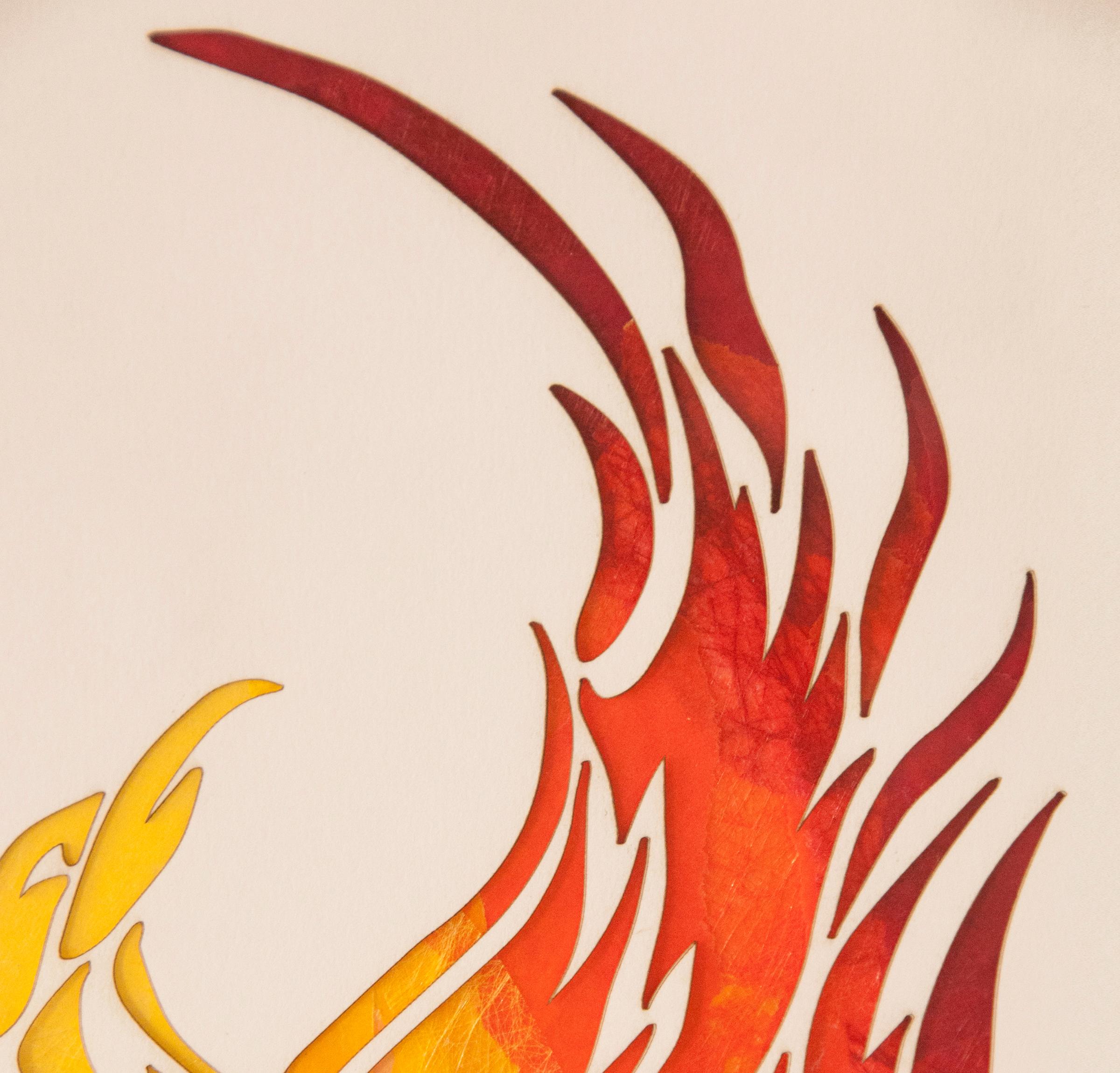 Phoenix 3.jpg