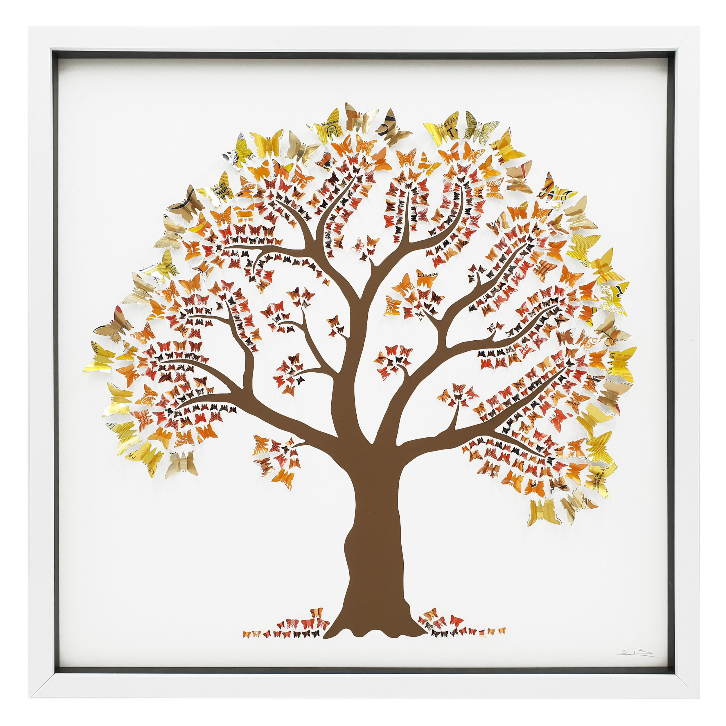 Autumn Tree XL W.jpg