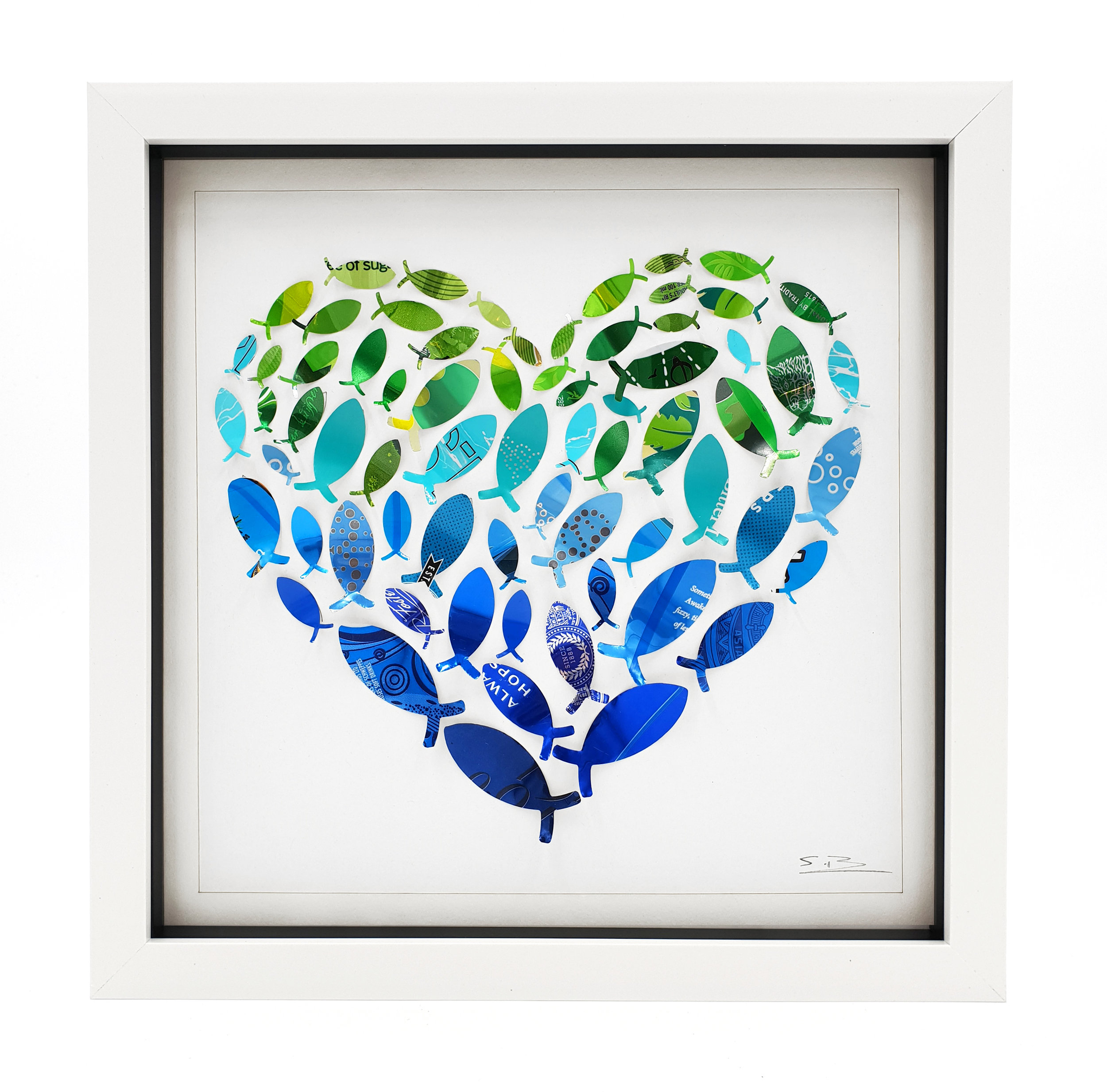 Fishy Heart Green Blue W.jpg
