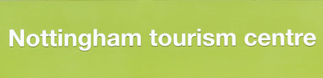 www.visit-nottinghamshire.co.uk