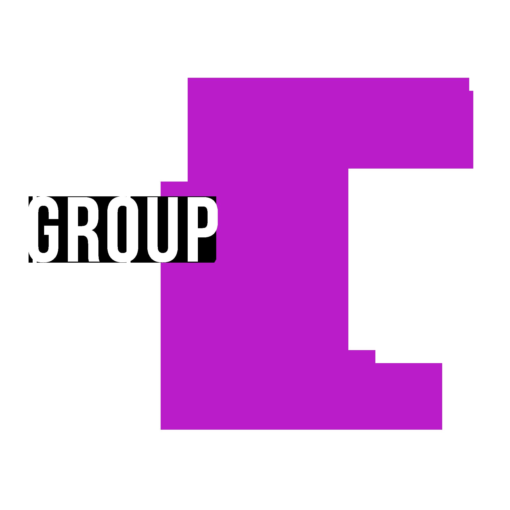Group X Logo White.png