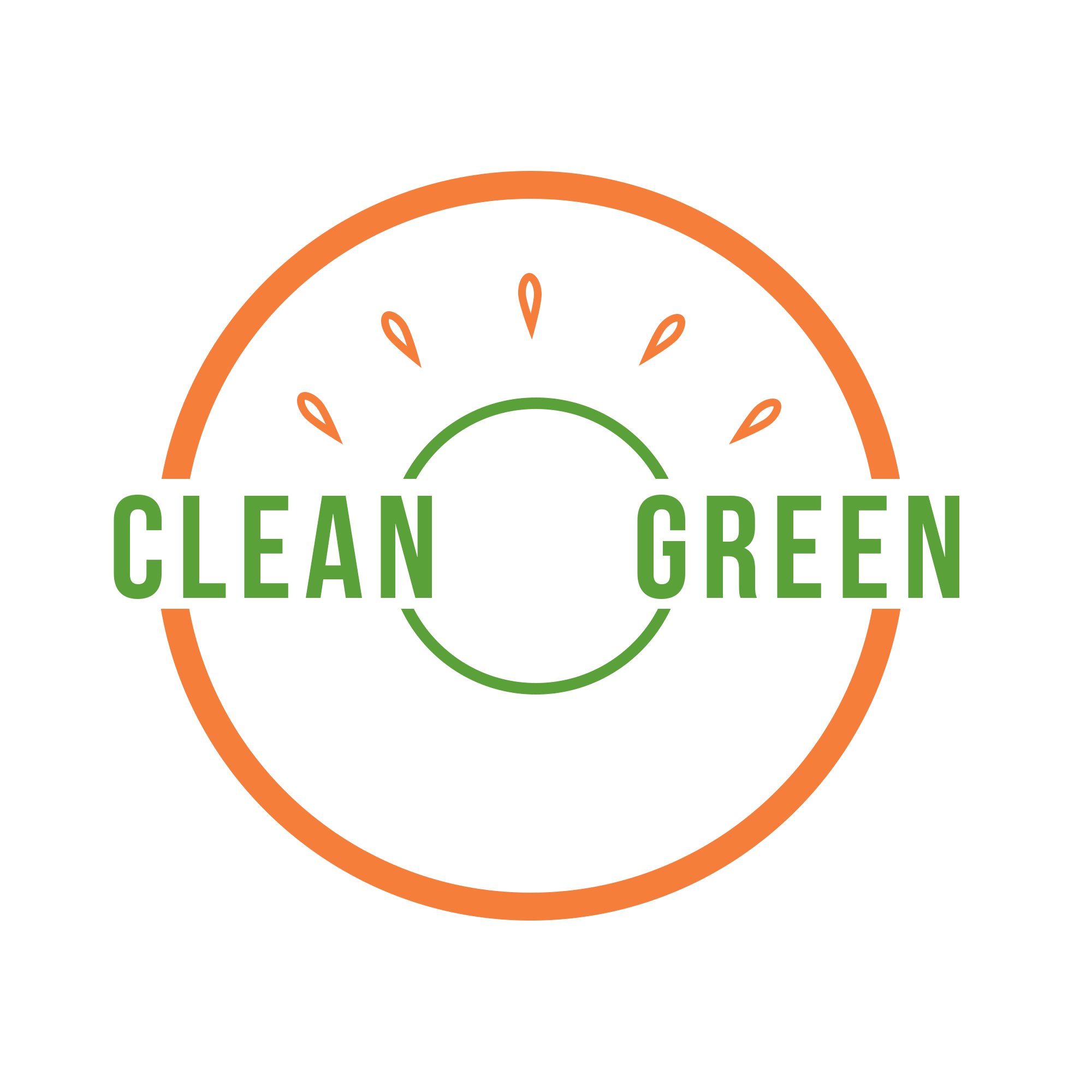Clean-Green Logo with white.png