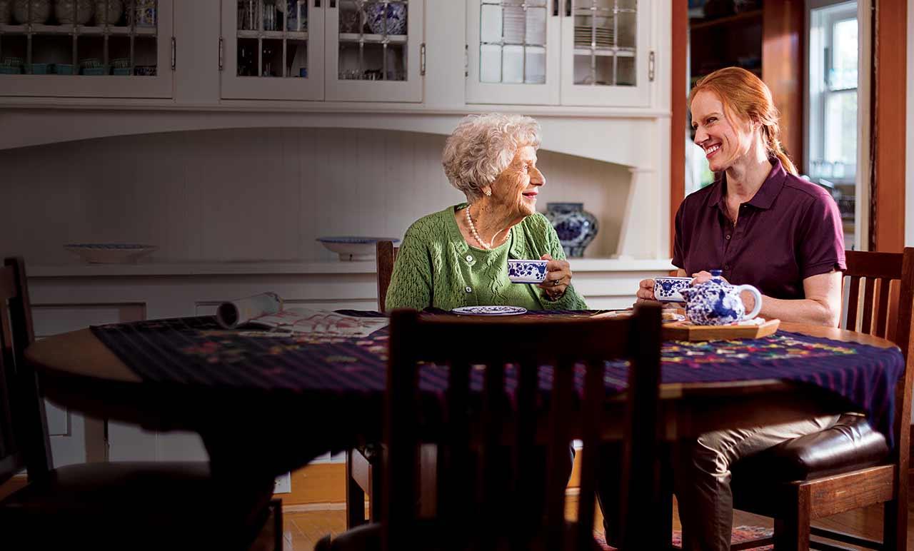 signs-home-tea-with-senior.jpg