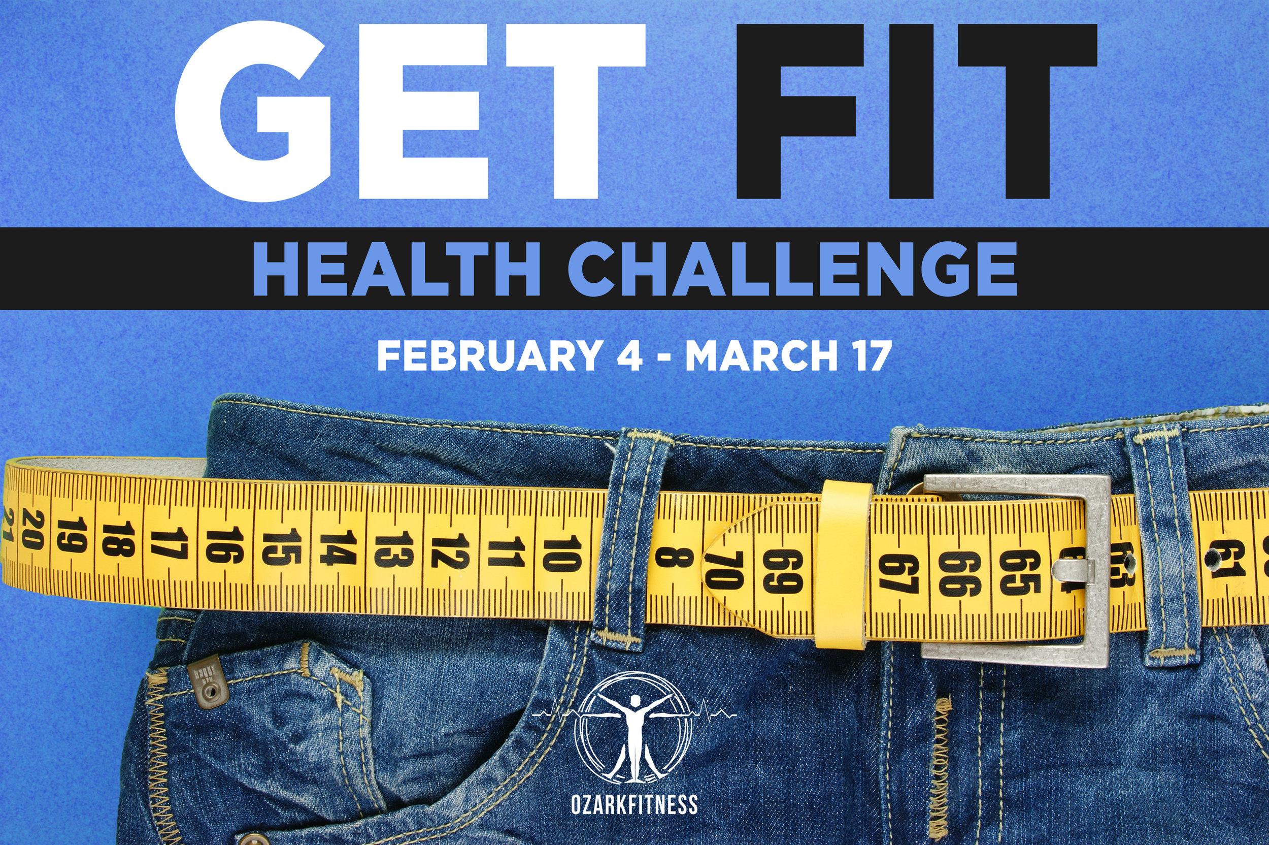 Get Fit Challenge (1).jpg