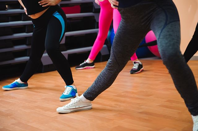 Group X workout classes are a great addition that is included for all of our members! 👫 Grab a friend and join one of our group classes today:⠀ 12:10 - Power Yoga Xpress (30 min class)⠀ 4:30 - Youth TKD*⠀ 5:30 - SPIN⠀ 6:45 - Zumba⠀ .⠀ .⠀ .⠀ .⠀ .⠀ .⠀ #groupworkout #groupx #fitness #ozarkfitness #getfit #fitfam #poplarbluff #missouri