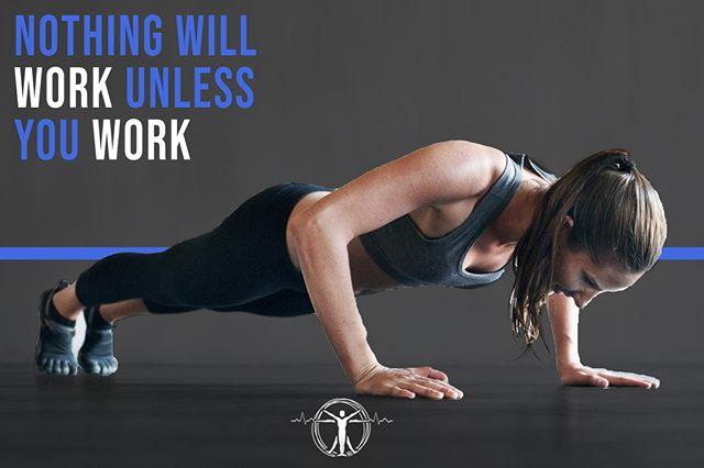 Have a GREAT week! ⠀ #MondayMotivation ⠀ .⠀ .⠀ .⠀ .⠀ .⠀ .⠀ #ozarkfitness #getfit #fitfam #fitness #fitlife #ozarks #poplarbluff #Monday