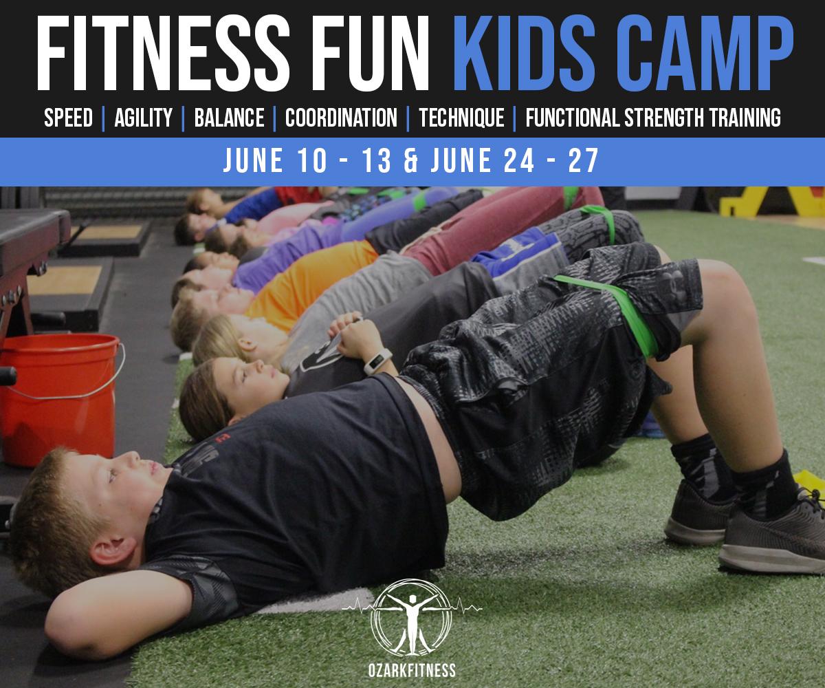 Fitness Fun Kids Camp.jpg