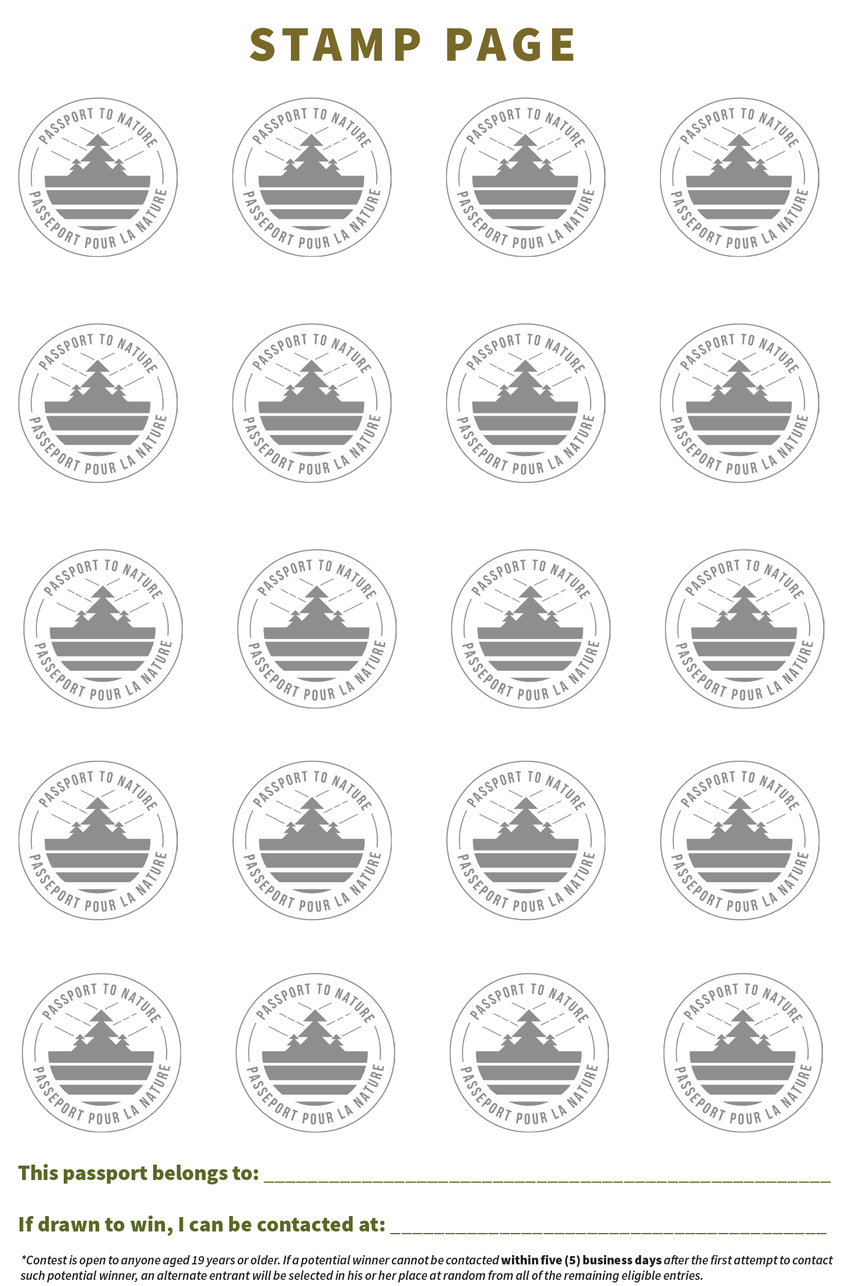Stamp Page.jpg