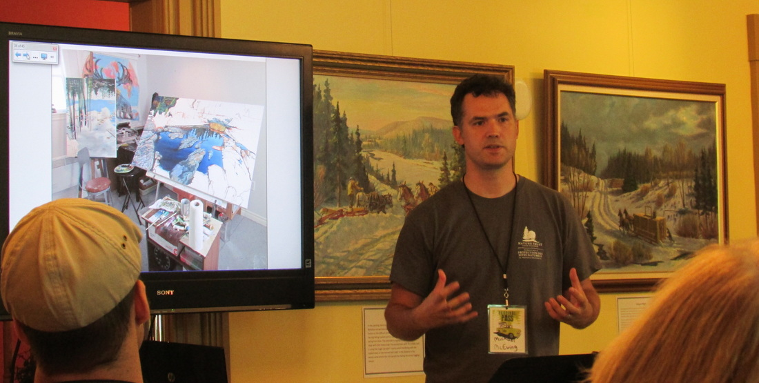 July 26th  Artist Talk at Connell House 3.jpg