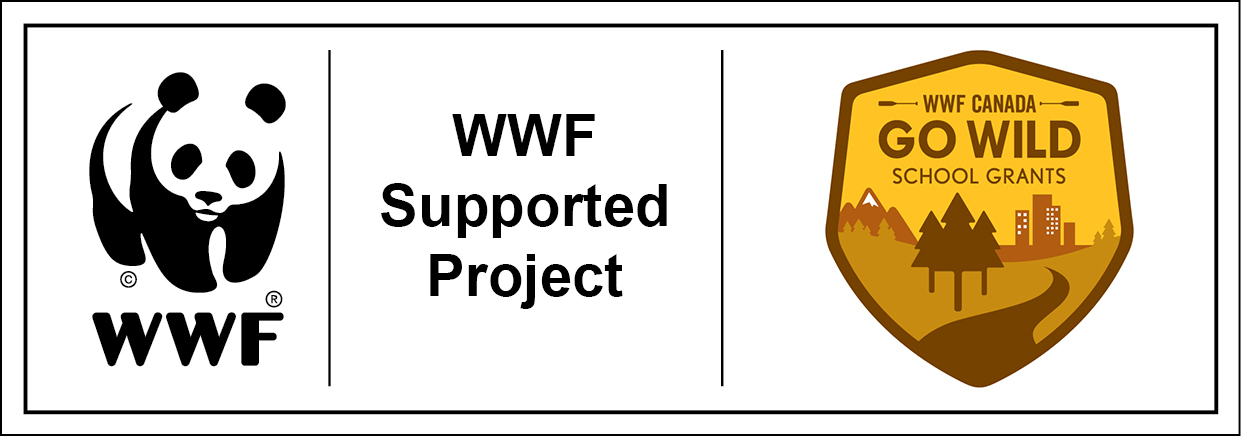 WWF_partnership_joint_badge_horizontal.jpg