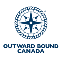 Outward Bound Canada.png