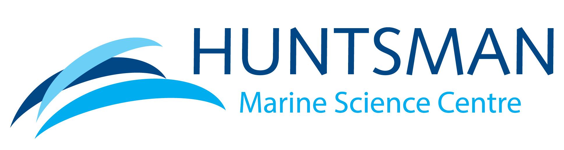 Hunstman_Logo_2018.jpg