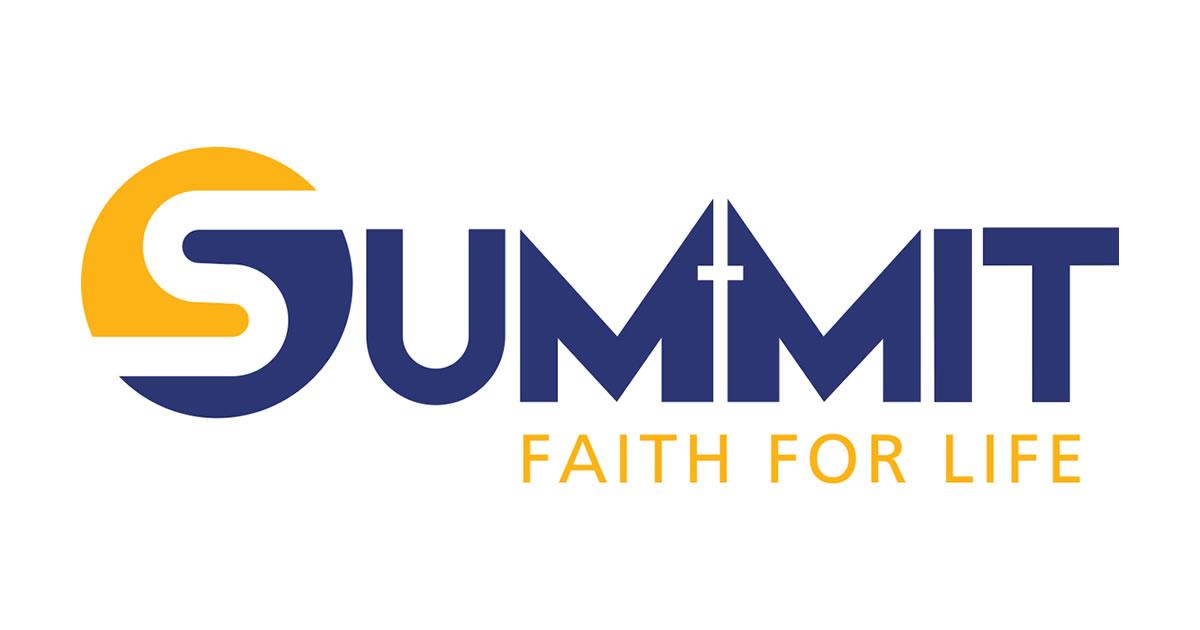 SummitLogo_icon-fb.jpg