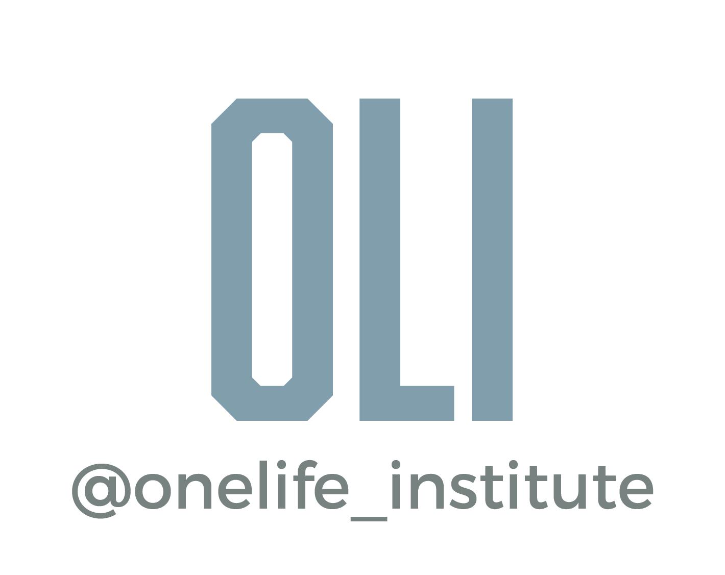 OneLife-Locations-Social-Media-06.jpg