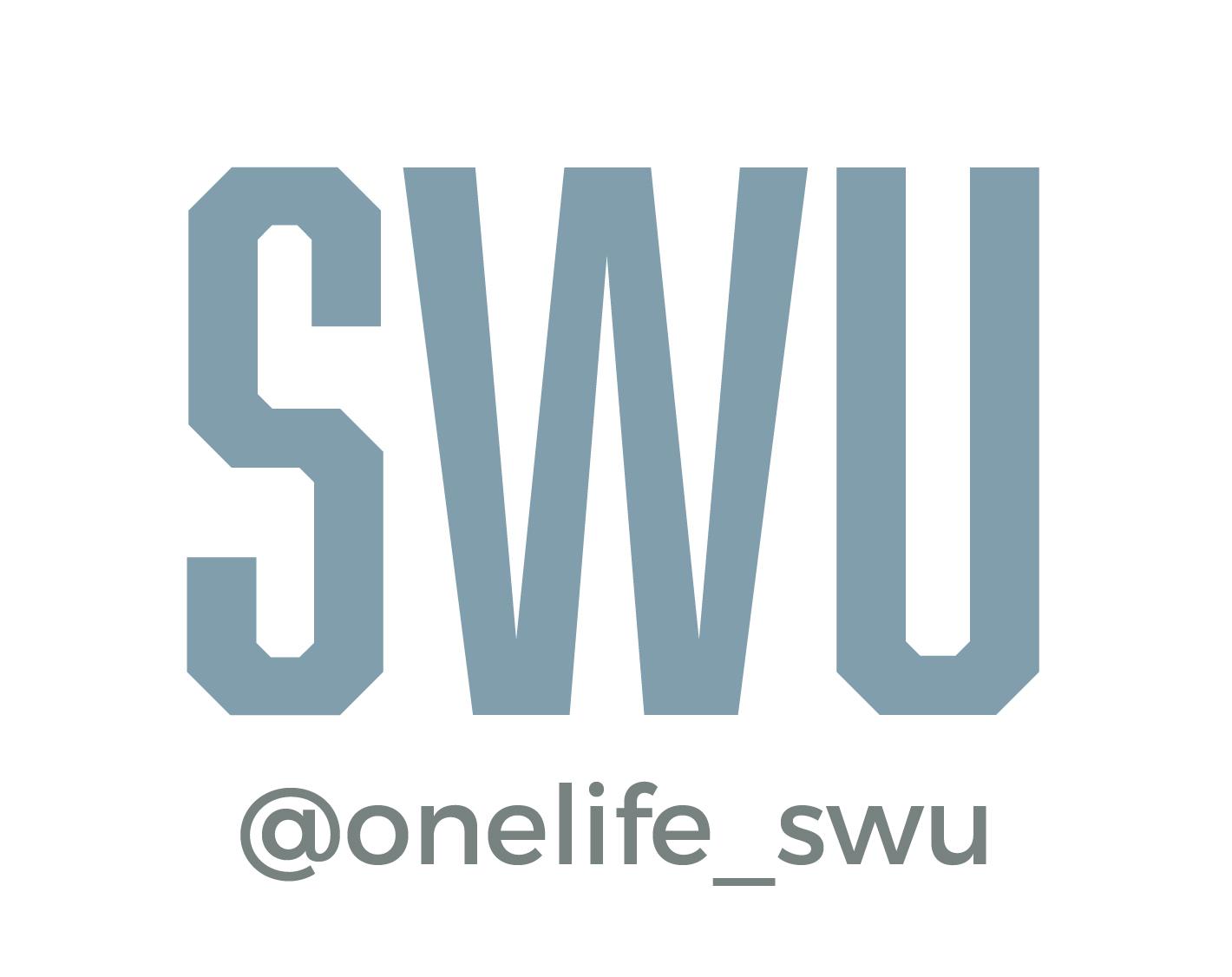 OneLife-Locations-Social-Media-07.jpg