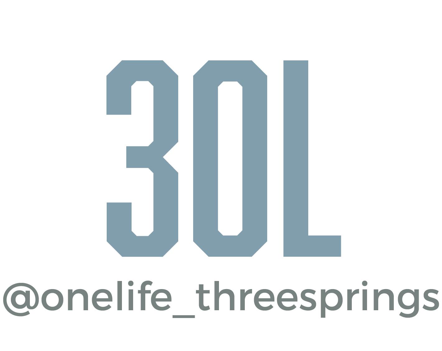 OneLife-website-ideas-08.jpg